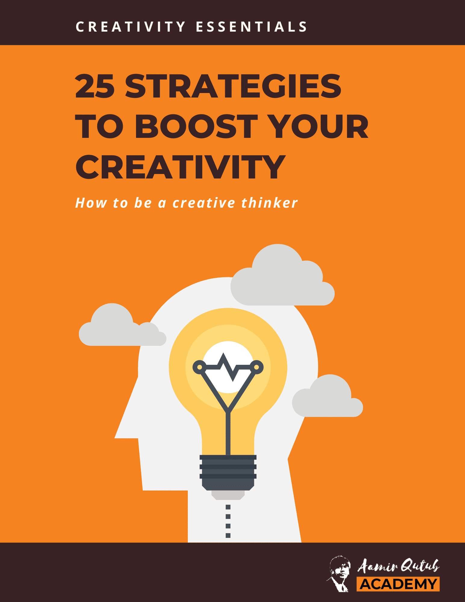 Cover_25-strategies-to-boost-your-creativity