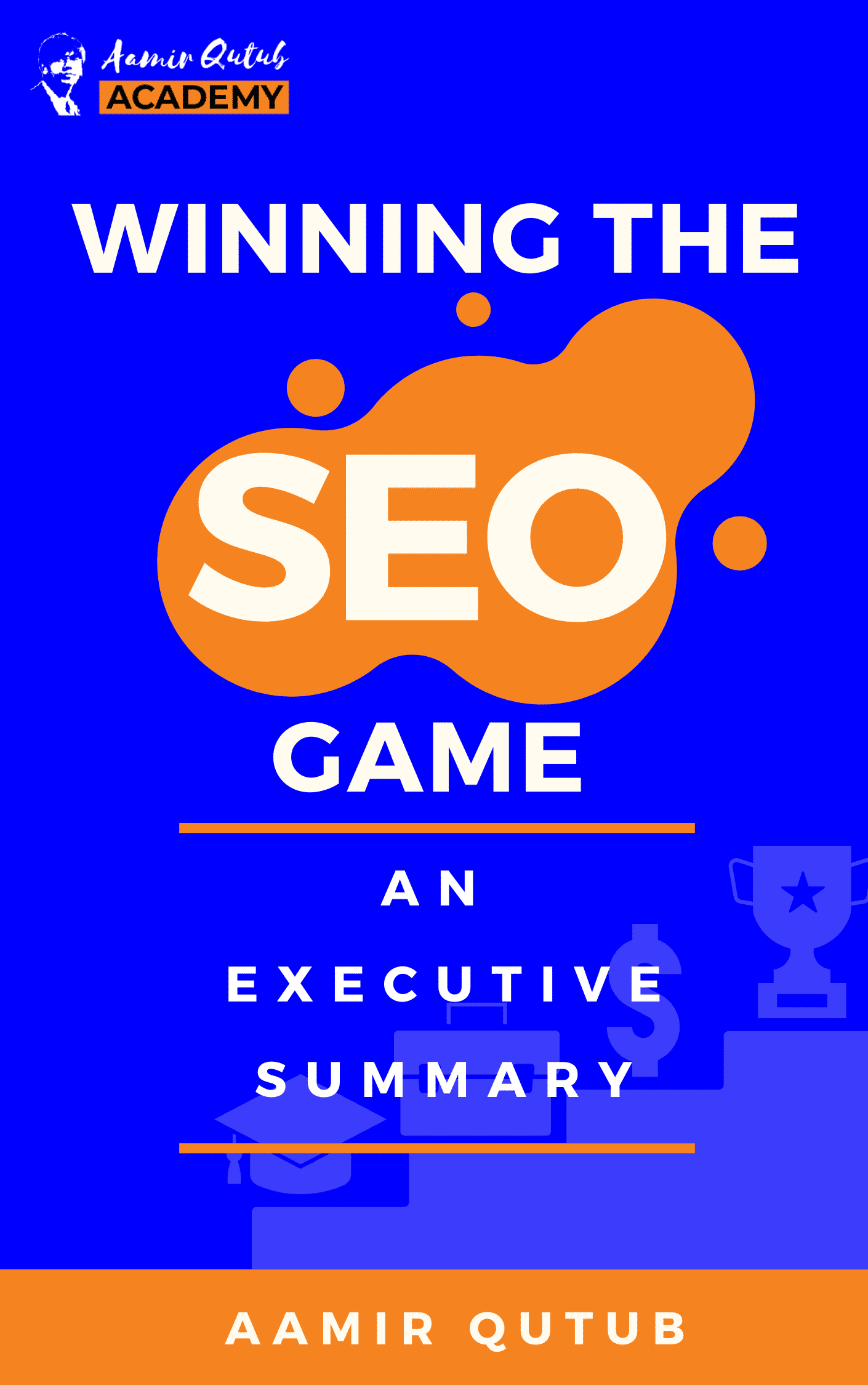 Winning-the-SEO-Game-cover-1