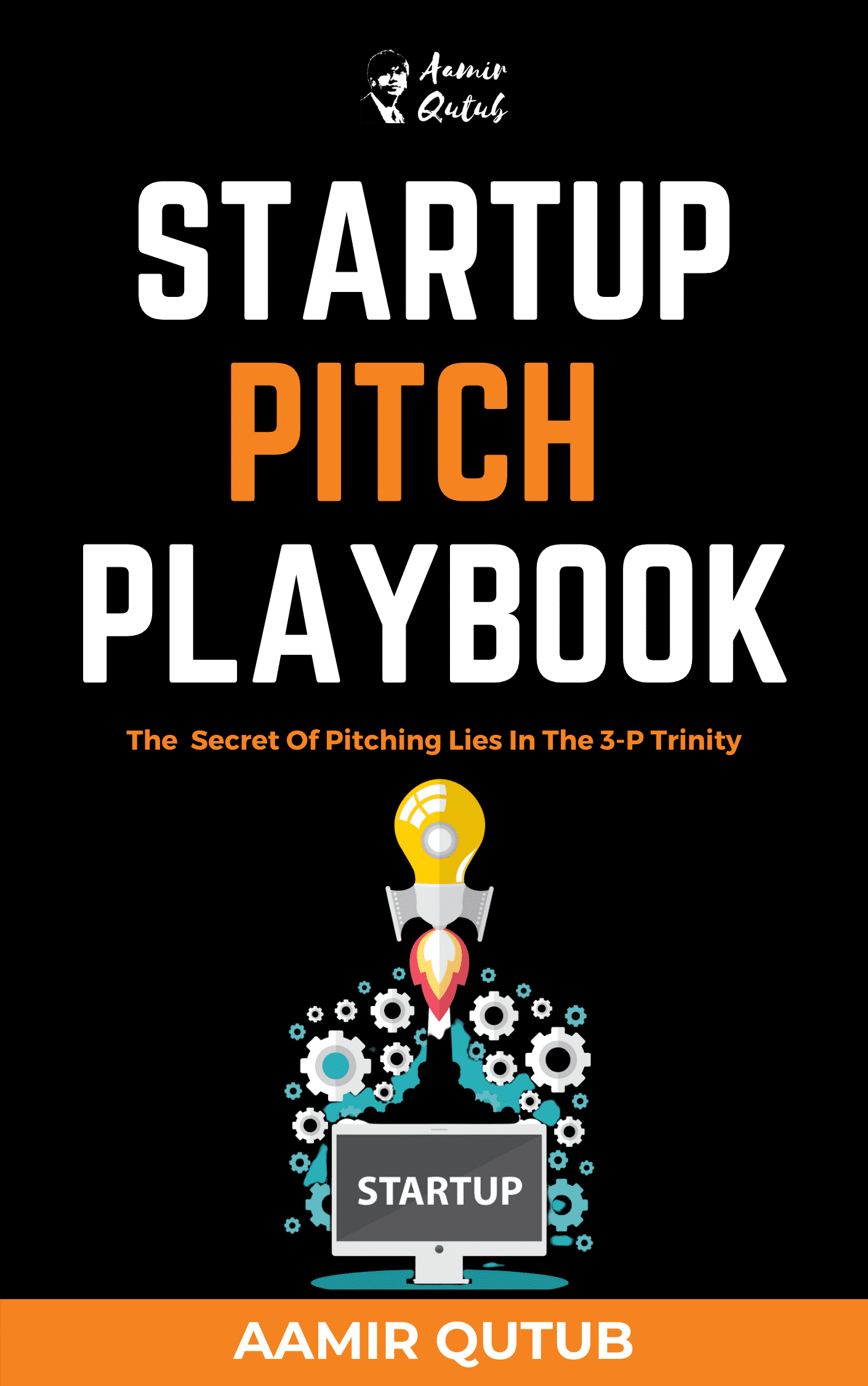STARTUP-PITCH-PLAYBOOK-1