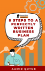 How-to-Write-a-Highly-Effective-Business-Plan