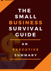 THE-SMALL-BUSINESS-SURVIVAL-GUIDE-1