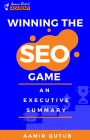 Winning-the-SEO-Game-cover-1-1283x2048-1